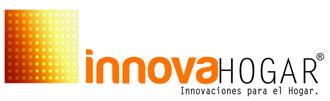 innovahogar